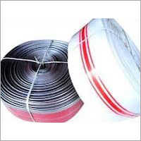 LDPE Agro Hose Pipe