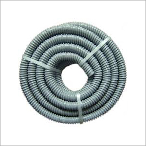 PVC Flexible Pipe