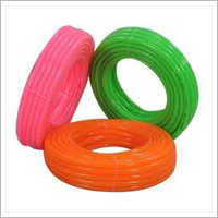 PVC Pipe And Tube