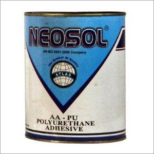Neosol AA PU Adhesive