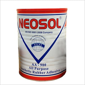 Neosol 900 Synthetic Rubber