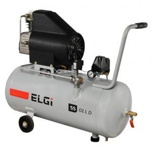 Vayu Air Compressor