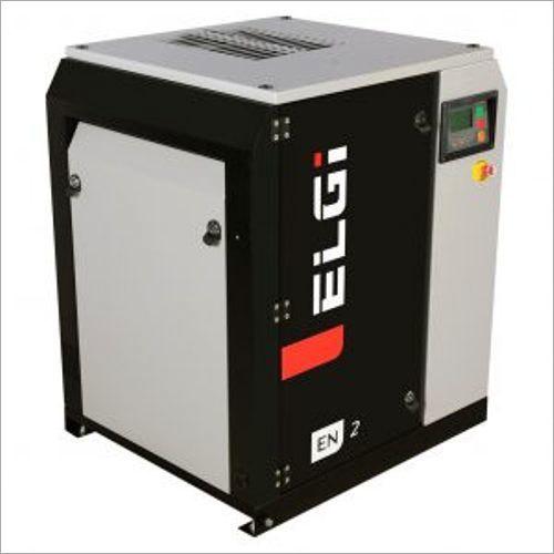 EN Series Screw Air Compressors