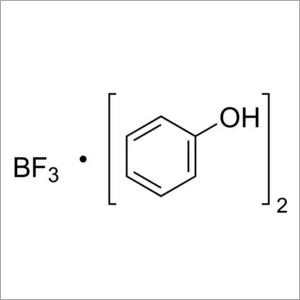 Boron trifluoride tetrahydrofuran complex, CAS Number: 462-34-0, 100ML