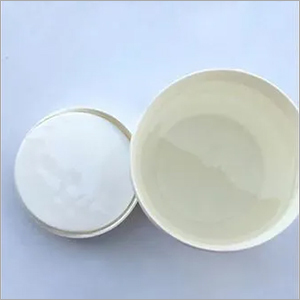 Boron trifluoride-methanol solution, CAS Number: 373-57-9, 50ML