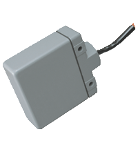 Pepperl Fuchs 4FR1-6 Proximity Magnetic Field Sensors