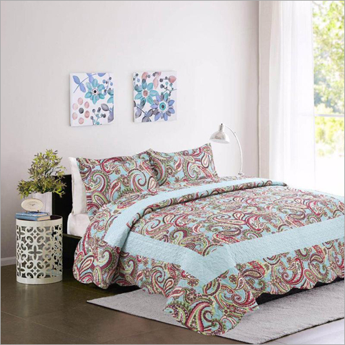 Bohemian King Size Duvet Cover