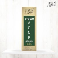 EVE-N LUXURY  CREAM ACNE 30G