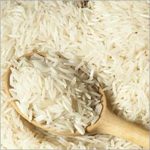 Sela Basmati Rice