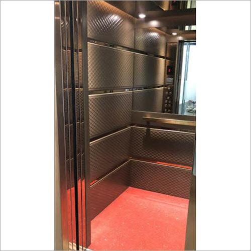 Hotel Elevator Lift