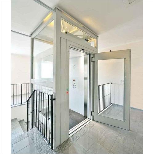 Home Passenger Elevator