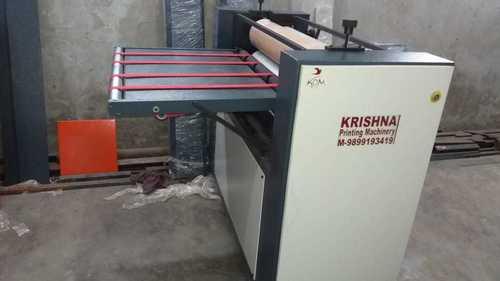 UV Coater machine Pcb uv coating machine