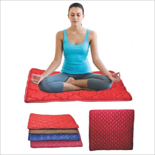 Puja-Yoga & Meditation Foam