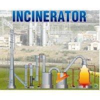 Trash Incinerators