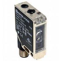 Pepperl Fuchs DK12-11-IO/A/92/136 Photoelectric Contrast Sensors Color Sensors