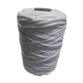 Polypropylene Product
