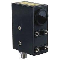 Pepperl Fuchs DK10-LAS/49 Photoelectric Contrast Sensors Color Sensors