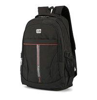 Men's Backpack Bag