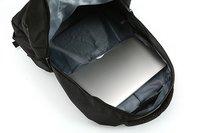 Gray Bag