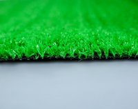 High Quality Artificial Lawn Landscaping Grass