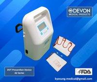 Devon Cirona Dvt Pump