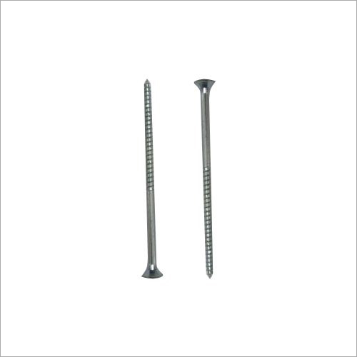 Half Thread Chipboard Screw