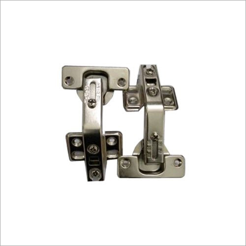 Corner Door Hinges