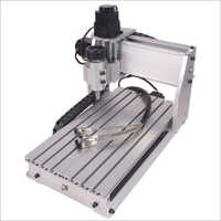 CNC mini Routers