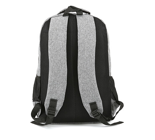 Fashion School Bag