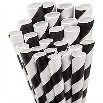 Food Grade Paper Straw