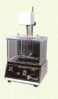 Dissolution Rate Test Equipment