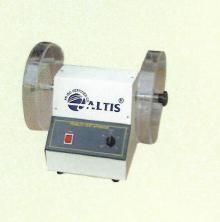 Friabillity Test Apparatus