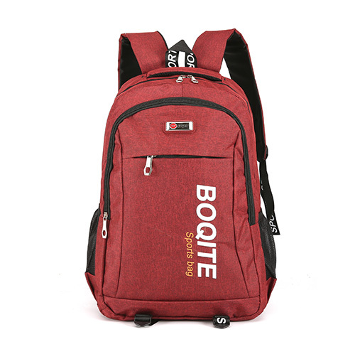 School Bags