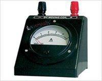 Ammeter (MO-65)