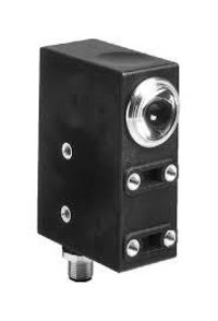 Pepperl Fuchs DK20-2497(/49) Photoelectric Contrast Sensors Color Sensors
