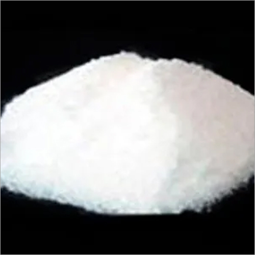 Cesium carbonate, CAS Number: 534-17-8, 5g