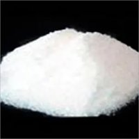 Cesium carbonate, CAS Number: 534-17-8, 5g