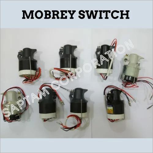 Mobery Switch