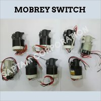 Mobery Switch