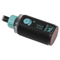 Pepperl Fuchs GLV18-8-H-120/25/102/115 Photoelectric Sensors