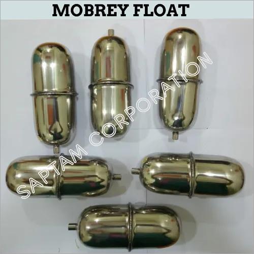 Mobery Float