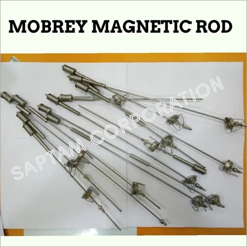 Mobery Magnetic Rod