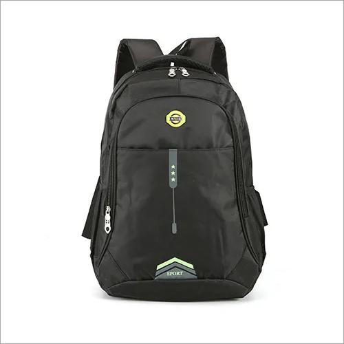 BagsAndBackpacks