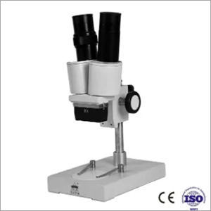 YJ-T1A Stereo Microscope for student/binocular microscope