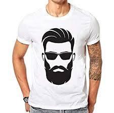 T-Shirts,