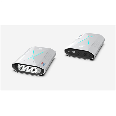 Pure Portable Air Sanifier