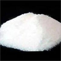 Chloroacetic acid-13C2, 250MG