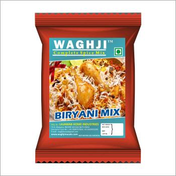 Chicken Biryani Mix Masala