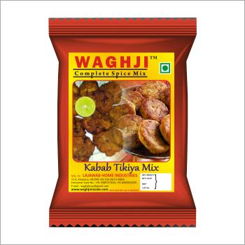 Kabab Tikiya Mix Masala
