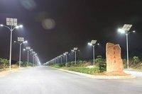 9m Street Pole